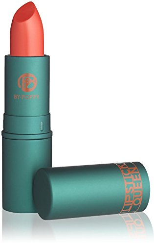 Lipstick Queen Lipstick, Jungle, 0.12 Ounce (Ounce Lipstick 0.12)