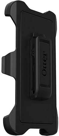 OtterBox Belt Clip Holster//Kickstand Replacement Compatible with OtterBox Defender Series for iPhone 11 PRO Black Not Intended for Stand-Alone Use Non-Retail Packaging