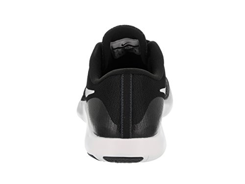 Contact Scarpe anthracite Wmns white Donna Nike Nero 001 Running black Flex EqRwaxgxzt