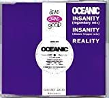 Insanity by Oceanic