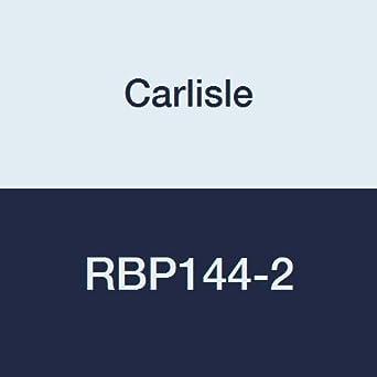 D/&D PowerDrive RBP144-2 Banded V Belt