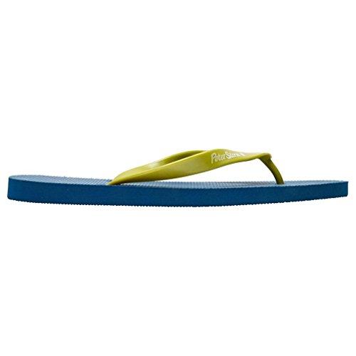 Peter Storm Men's Nero Flip Flops