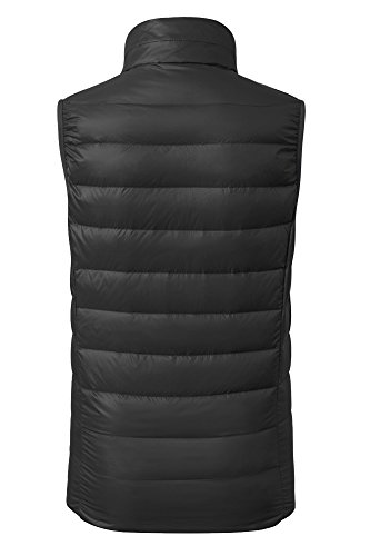 Buy womens puffer vest