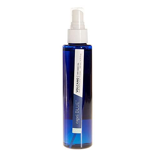- Capri Blue Volcano Dry Body Oil