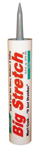 sashco-big-stretch-acrylic-latex-high-performance-caulking-sealant-105-oz-cartridge-gray