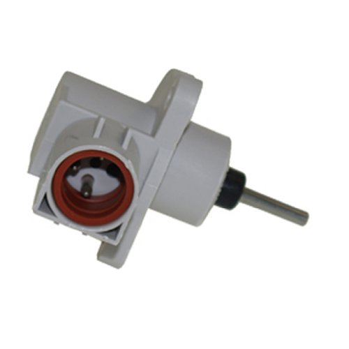 egr valve 91 grand marquis - 9