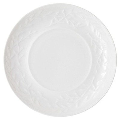 (Garland Romance Bread and Butter Plate [Set of 4])