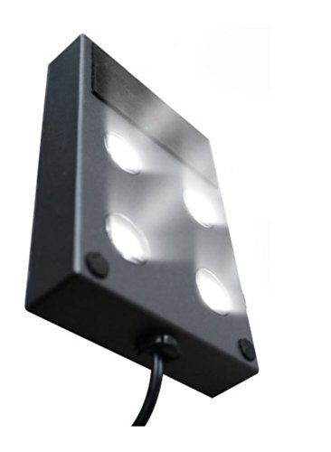 Nano Glo Led Refugium Light