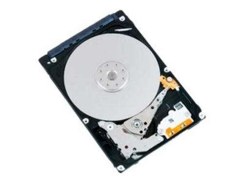 "Toshiba MQ01ABF050 500 GB 2.5"" Internal Bare/OEM Hard Drive 1 Extra slim design with 7.0 mm height Excellent power efficiency SATA 6GB/s 600 Mbps"