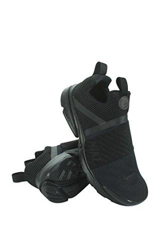 Nike Kids Presto Extreme Running Shoe (4) by NIKE