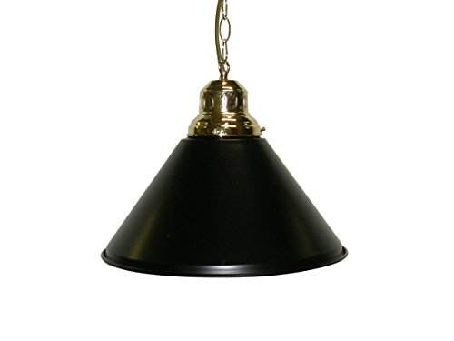 Bar Pool Table Light Lamp - 7