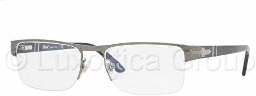 persol-po2374v-eyeglass-frames-513-5217-
