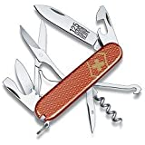 Swiss Army Knife Climber Tool