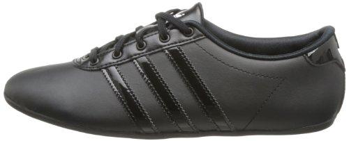 Nero Adidas runwht noir1 Donna Sneaker W Nuline noir Originals noir1 7rzWqHrnX