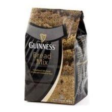 guinness-bread-mix-14-ounce-6-per-case