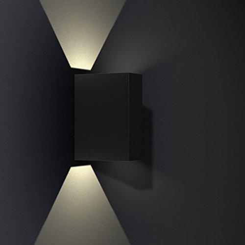 LED KIP54 RZB 290 casa113 para Lámpara lm3000 E2WD9HIY