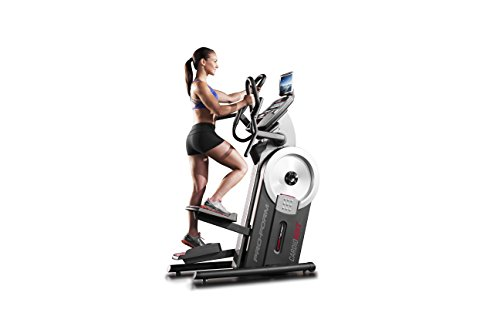 ProForm Cardio HIIT Trainer Pro by ProForm (Image #34)