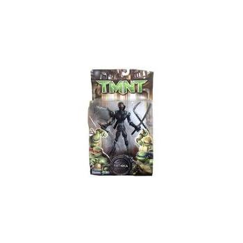 Amazon.com: Película de teenage mutant ninja turtles figura ...