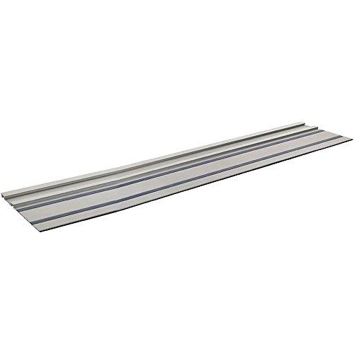 - Shop Fox D4445 Guide Rail for W1835, 28