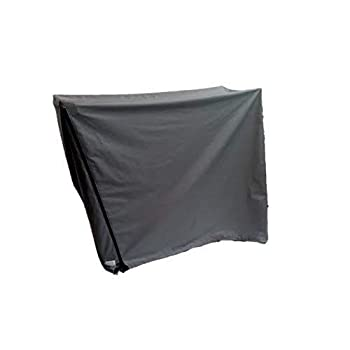 Image of Equip, Inc. Recumbent Stationary Bike Protective Cover. Heavy Duty UV/Mold/Mildew/Water-Resistant/Indoor and Outdoor Cover