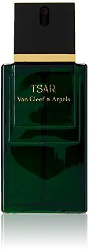 Tsar Eau De Toilette Spray New Packaging – Tsar – 50ml 1.7oz