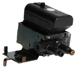 ACDelco 214-616 GM Original Equipment EGR Vacuum Solenoid rm-ACM-214-616