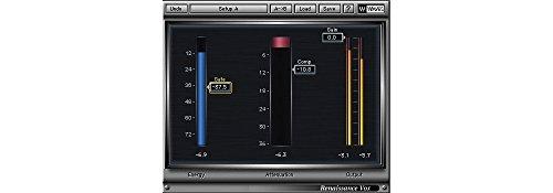 Waves Musicians 2 Bundle Native/TDM/SG by Waves (Image #4)