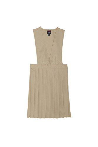 3T School Uniforms - 3