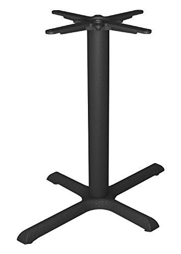 FLAT Self-Stabilizing KX2230 22″ X 30″