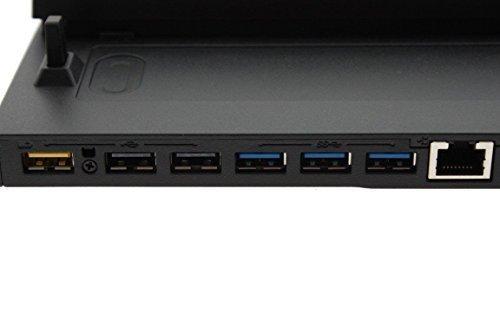 Original ThinkPad Pro With AC Factory Lenovo