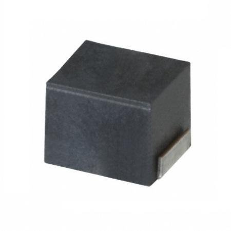 Fixed Inductors 4.7uH 20/% SFR 45MHz 100 pieces