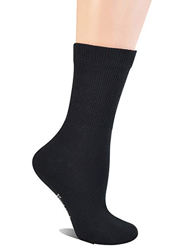 Men's Socks Painstaking 6 Pairs Summer Short Boat Socks Pure Color Cotton Mens Socks Breathable Mesh Boat Socks