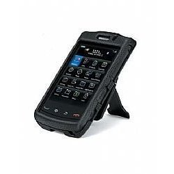 Body Glove Glove Snap-On Case for 9550 BlackBerry Storm 2...