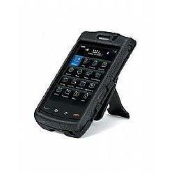 Body Glove Glove Snap-On Case for 9550 BlackBerry Storm 2 - Black (9128701) (Case Storm Blackberry)