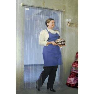 curtron-m106-s-7386-73-x-86-standard-grade-step-in-refrigerator-freezer-strip-door