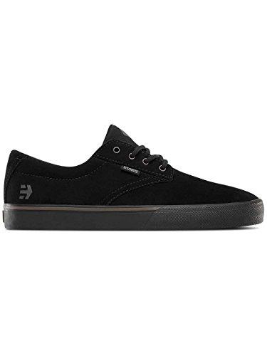 Herren Skateschuh Etnies Jameson Vulc Skate Shoes