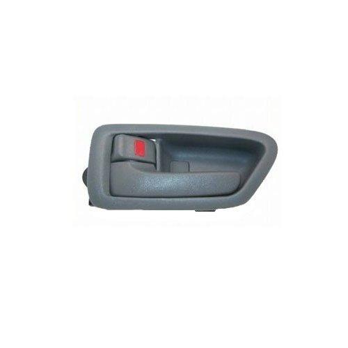 b550-69206aa010b0-97-01-motorking-69206-aa010-b0-toyota-camry-gray-replacement-driver-side-inside-do