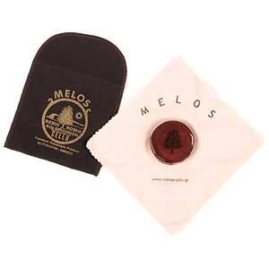 Melos Dark Cello Rosin