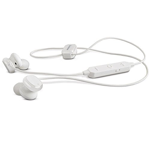 Wireless Noise Cancelling Earbuds Brookstone Headphones Earphones