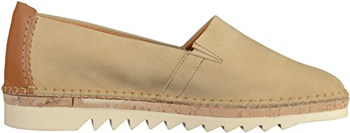 24635 28 Beige 1 Womens Tamaris Loafers UwaExn65Wq