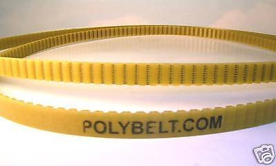 replacement-belt-raymarine-d169-autohelm-st4000-autopilot-raytheon-wheel-pilot