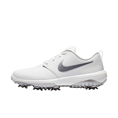 2c06c33d211a NIKE Women s Roshe G Tour Golf Shoes (8.5 D US