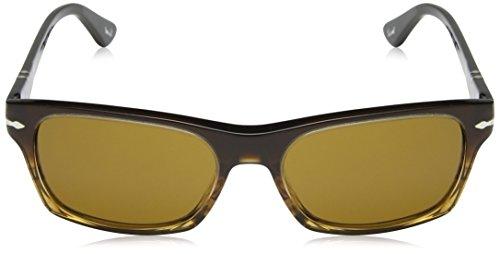 Persol PO3037 Sonnenbrille 57 mm, 102633