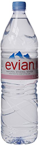 evian-1-natural-mineral-water-15-litre