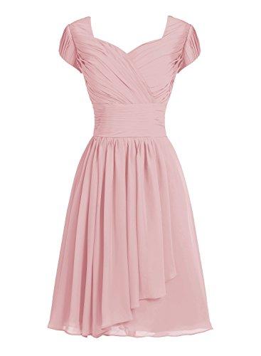 bridesmaid dress houston - 3