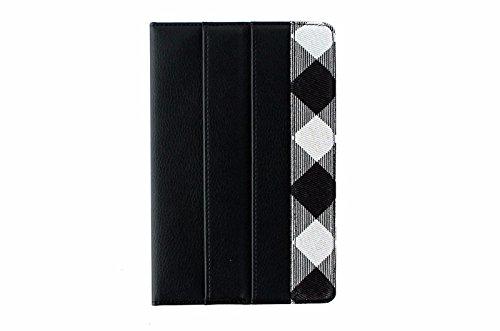 m-edge-incline-jacket-folio-case-for-kindle-fire-7-black-white-purple