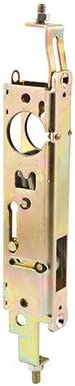 CRL Storefront Two-Point Lock
