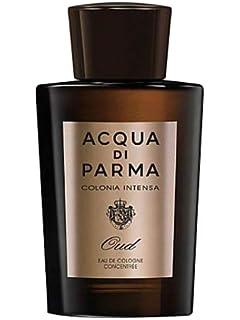 Armani Privé Oud Royal By Giorgio Armani Unisex Perfume Eau De