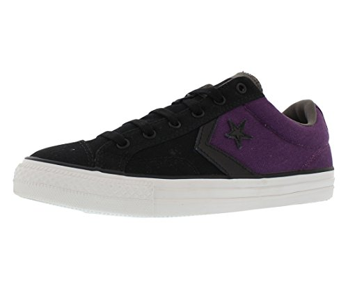 Converse Star Player Ox Men's Sneakers Size US 7, Regular...