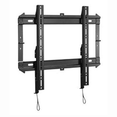 Chief RMF2 FIT Series Low-Profile Hinge Mount for 26-42-Inch Displays from Chief